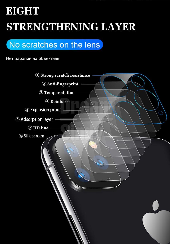 iphone-11--镜头膜_06
