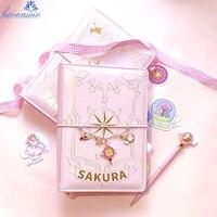 https://ae01.alicdn.com/kf/Hcbfc3dead0834e1c8422a0c588e7c282r/3-SAKURA-Anime-Action-FIGURE-Magic-Notebook-LOVELY-Moon.png