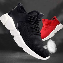 Couple Sneakers Fashion Women/Men Running Shoes