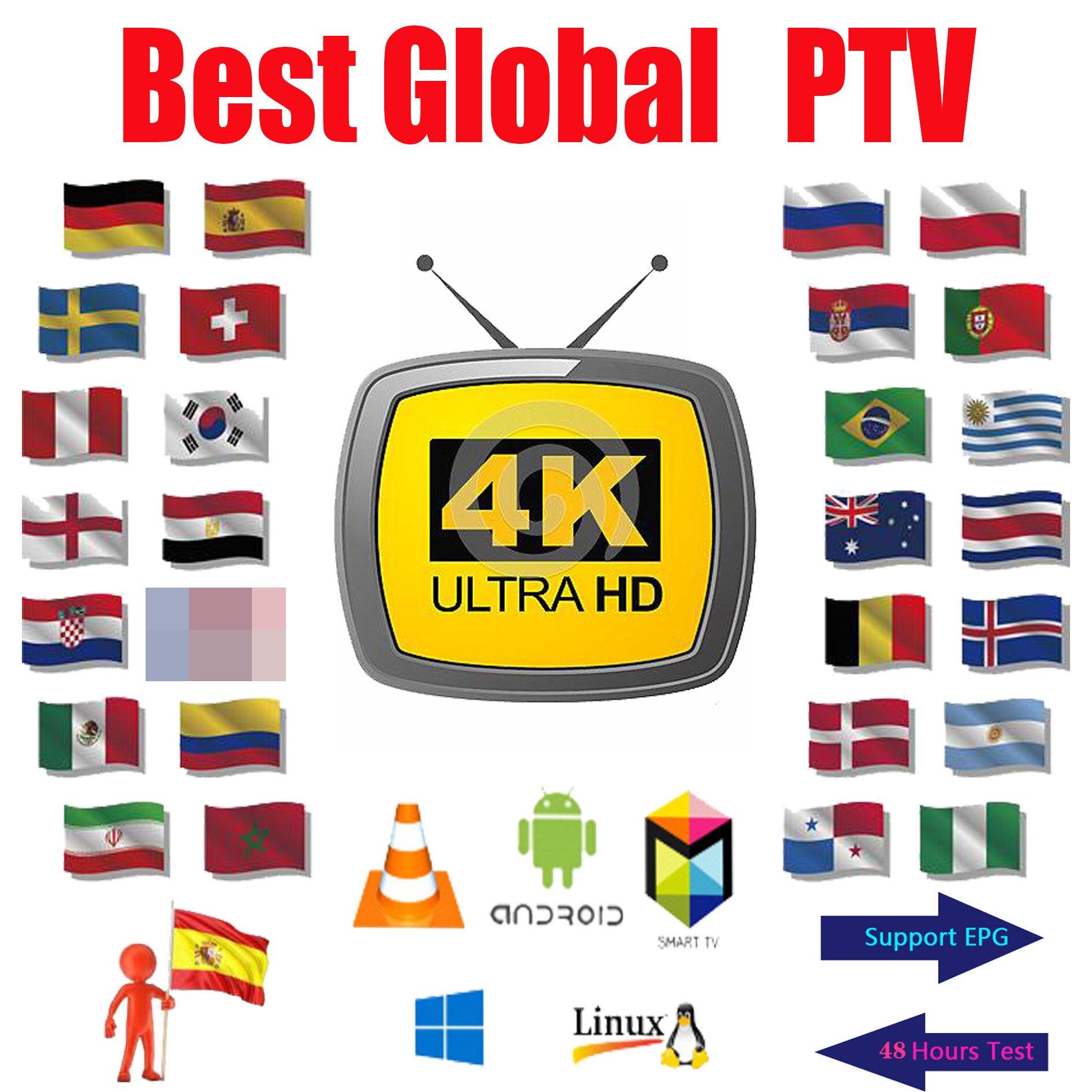 1PTV Xxx List TV Box Europe Sweden Arabic Spain  Italy Swisss 1ptv Subscription UK Adult 1ptv M3u Ssmart TV Ma9 Tv Box
