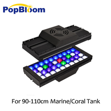 PopBloom aquarium led light for aquarium aquarium lamp led aquarium light for fish tank marine led fish tank MJ3BP2 1 7l colorful 1500w large capacity stainless steel kettle sus304 stainless steel quick heating electric boiling pot sonifer
