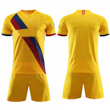 men's and children's football jerseys sportswear suitable for sportswear and youth football uniforms blank customizable numbers short sleeved football jerseys and football jerseys training suits youth football jerseys customizable names and numbers