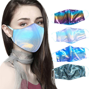 Adult Couple Printing Mask Outdoor Cycling Breathable Sports Outdoor Mask Star Wars Cotton Storage Reusable Protection Virus