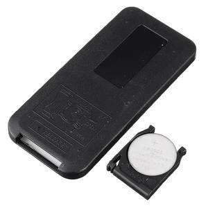 Image 5 - LEORY 15Wx2 MP3 Audio Decoder Board bluetooth 5.0 Eindversterker Board Lossless Accessoires voor Trekstang Audio Versterker