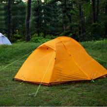 Складная портативная Наружная палатка для семьи 2020