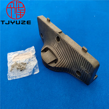 New and original Genuine for Samsung TV Top Stand Guide UE32J5100 UE32J5500 UE32J5600 UE32H6400 Base bracket