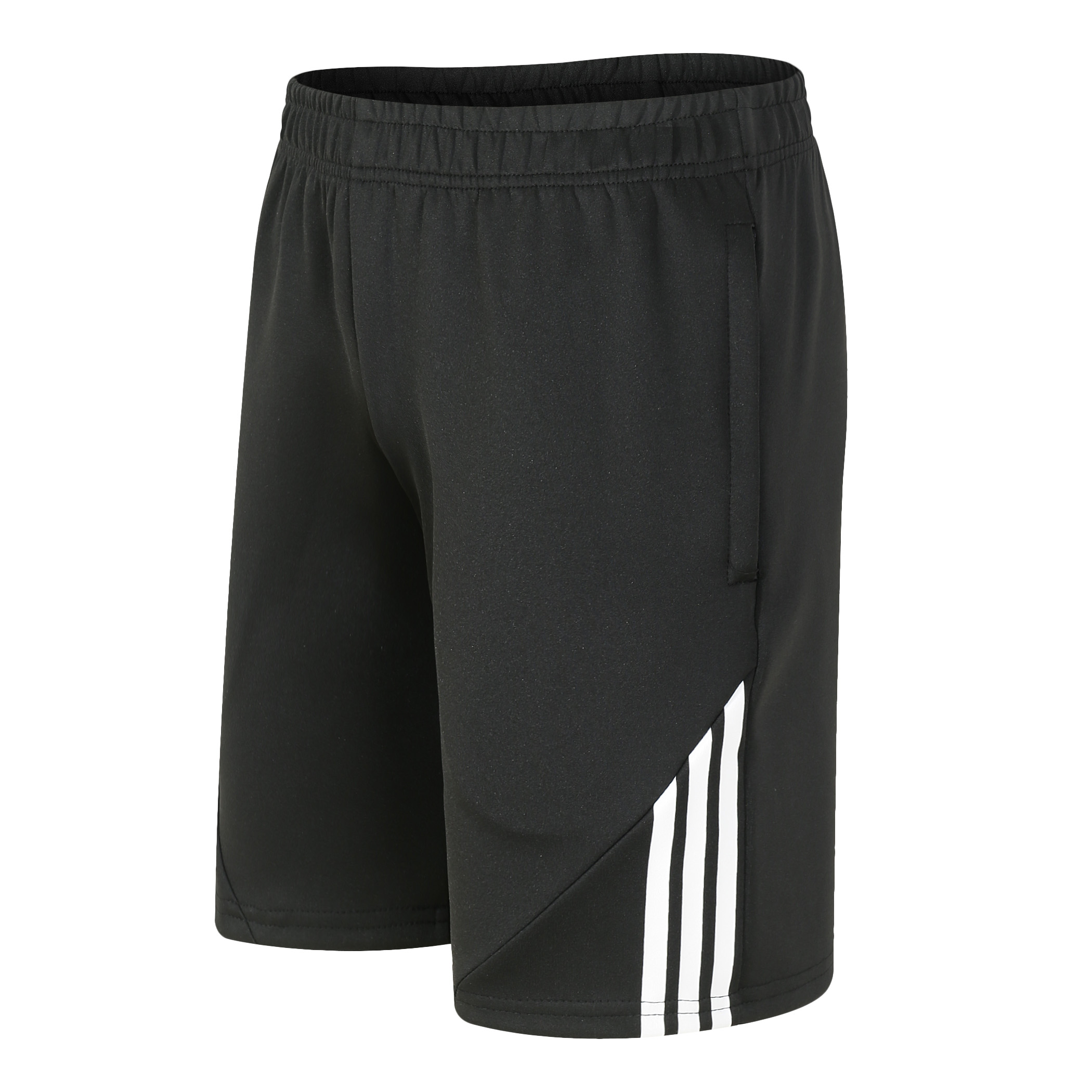 Quick Dry Running Shorts Men Solid Sports Clothing Fitness Bodybuilding Short Pants Sport Homme Gym Training Beach Shorts