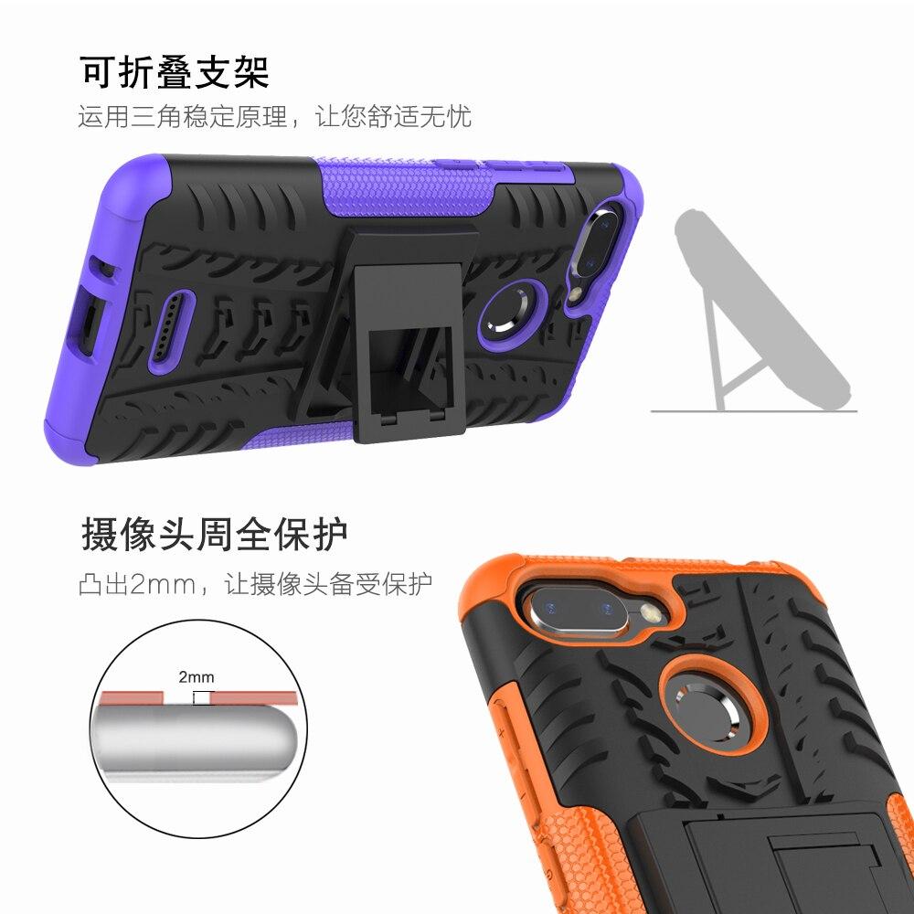 Xiaomi redmi 6  6A - (31)