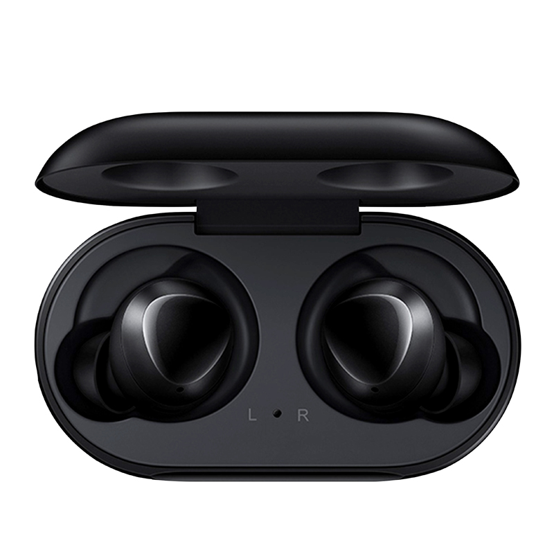 Wireless Headphones Bluetooth 5.0 TWS Headset HIFI Mini In-ear Sports Running Earphone Support IOS/Android Phones HD Call