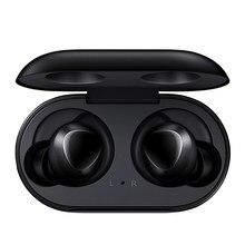 Fones de ouvido sem fio bluetooth 5.0 tws, fone de ouvido hi-fi esportivo suporte ios/android hd chamadas chamadas