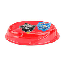 HIINST 2019 New Arena Disk For Beyblade Burst Gyro Exciting Duel Spinning Top Stadium Battle Plate Toy Accessories Boys Gift Toy(China)