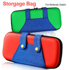 Game Console Bag Mar...
