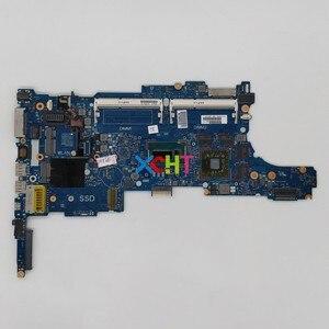 Image 1 - ل إتش بي EliteBook 840 850 G1 730807 001 730807 501 730807 601 w i5 4200U 6050A2559101 MB A03 216 0842121 GPU اللوحة اختبار