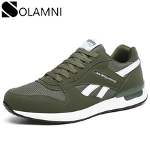 Mens Air Mesh Sneakers Unisex Spring Autumn Casual Shoes Outdoor Fit Sneaker