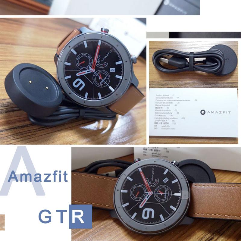 AMAZFIT-GTR-1