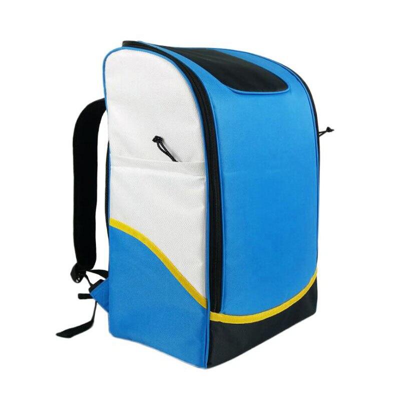 Multi-tool Kit Housekeeping Service Bag Handbag Shoulder Kit Cleaning Kit Appliance Repair Cleaning Tool Storage Backpack