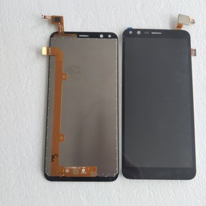 Image 2 - 5.5inch For TP LINK NEFFOS C5 PLUS TP7031A Assembly Display lcd + Touch Screen Panel Replacement for TP7031C Cell Phone