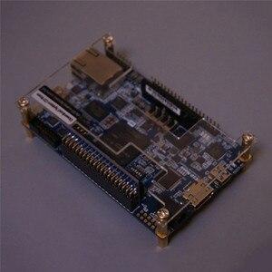 Image 2 - עבור מיסטר FPGA SDRAM לוח מודול 128MB לאטארי 2600 5200 GBC GB FC SFC PCE MD NEO GEO האם