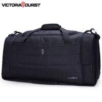 Victoriatourist reisetasche männer frauen Gepäck tasche vielseitig Handtasche für business reise freizeit sport Allgemeine zweck beutel