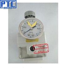 Original SMC Pressure reducing valve AW40-04-A ready for shipping vex1500 04 b smc new original authentic air control valve