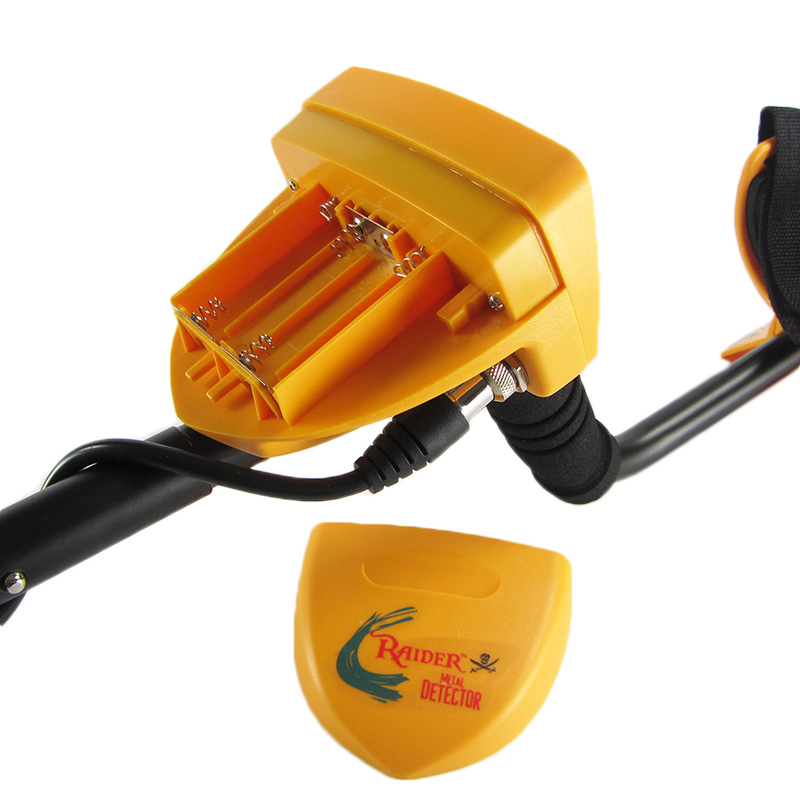 Professional-Metal-Detector-MD-6250-Underground-Metal-Gold-Treasure-Detecor-Searching-Tool-6250 (2)