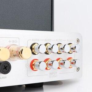 Image 5 - 12 шт х родиевое покрытие, короткая фототелефонная коннектор, RCA защитный разъем, защитные крышки