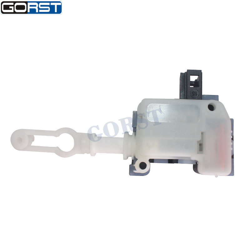Bootlid Trunk Tailgate Lock 8E5962115B For Audi A4 8E B6 8E5 962 115B Servo Release Actuator Motor Rear Lid Lock Latch Auto Part