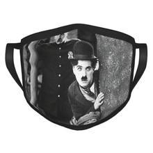Masque de Protection pour enfants, accessoire de dessin animé, Lavable, pour garçons et filles