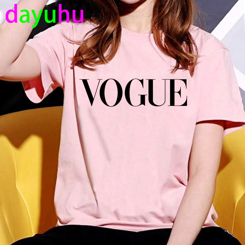 vogue princess t shirt print female grunge ulzzang tshirt cartoon funny tops shirts 90s t-shirt Graphic clothes fashion girl