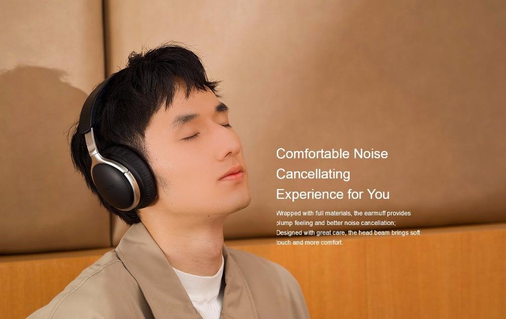 Meizu-HD60-Noise-Cancelling-Headphones---Meizu_20200820145548_16
