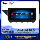 NaviFly support Orig...