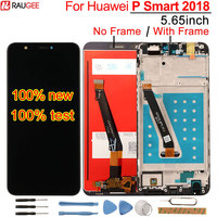 https://ae01.alicdn.com/kf/Hcc0dd6ca2f7645fe85637fdde84020deq/สำหร-บ-Huawei-P-สมาร-ทจอแสดงผล-LCD-หน-าจอส-มผ-สทดสอบใหม-Digitizer-เปล-ยนแผงกระจกสำหร-บ-Huawei.jpg