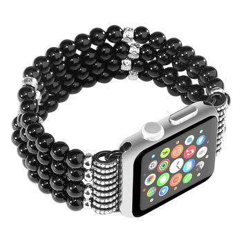 Pearl Strap for Apple Watch 2
