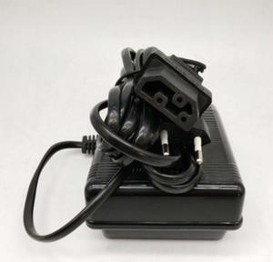 Image 2 - 도요타 풋 컨트롤 및 리드 Forthe RS2000 범위 FL3902 도요타 페달