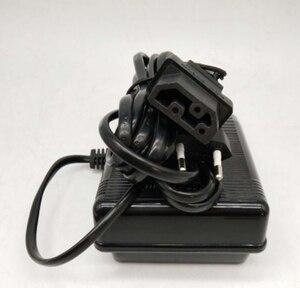 Image 2 - تويوتا تحكم في القدمين والرصاص لنطاق RS2000 FL3902 تويوتا