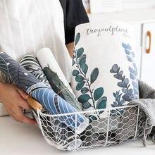 Коврик из ПВХ для стола изоляционный коврик креативный водонепроницаемый