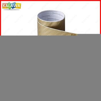 3D Carbon Fibre Vinyl Wrap Multiple Sizes Vinyl Roll Film