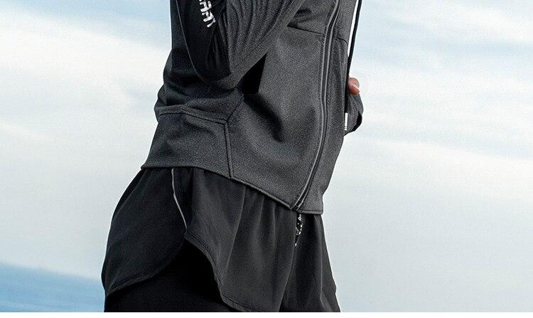women-sport-long-sleeve_21