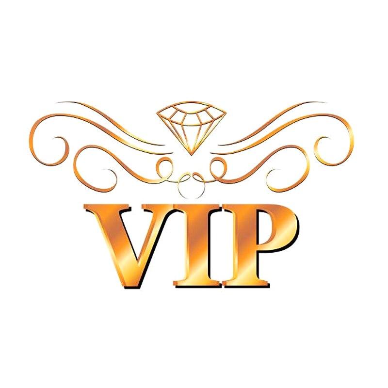 VIP link 644