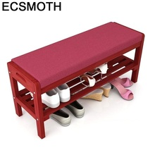 Kast Scarpiera Closet Rack Storage Meuble Mobilya Organizer Furniture Zapatero Organizador De Zapato Home Shoe Cabinet