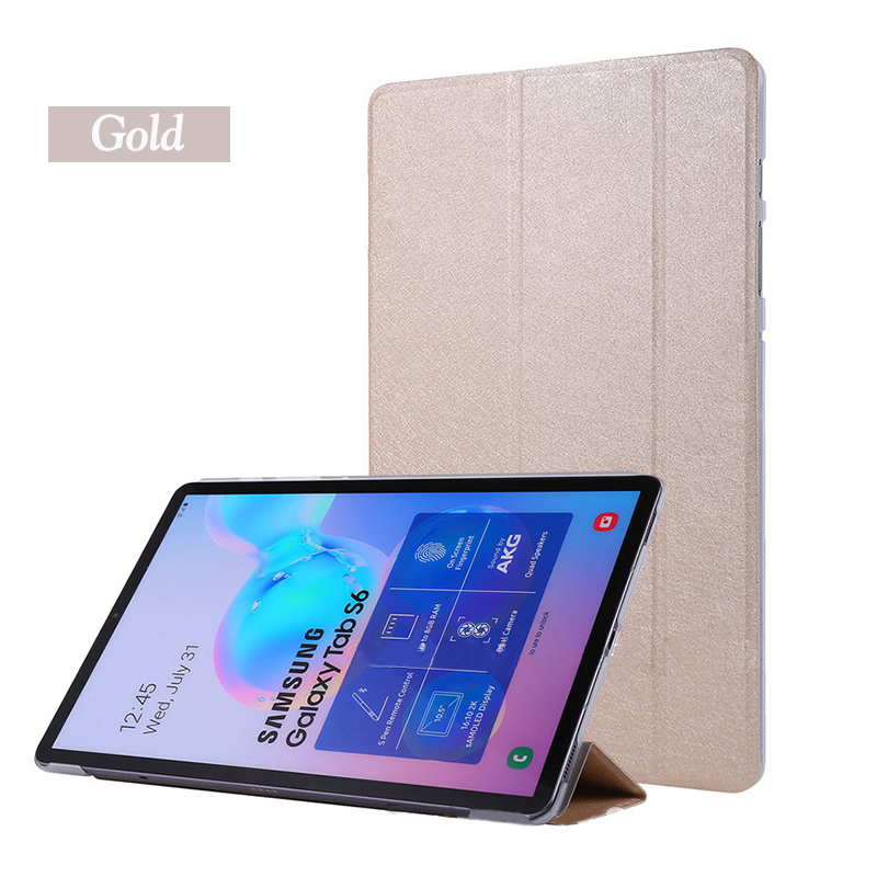Case QIJUN Sleep Magnetic Stand PU 10.2inch for Cover Smart PC 2019 Back Leather iPad Auto
