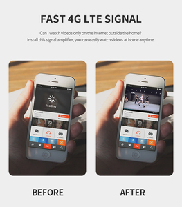 Image 5 - Lintratek 4G Cellular Repeater 1800 LTE 4Gอินเทอร์เน็ตเครื่องขยายเสียงสำหรับข้อมูลBand 3 1800Mhz 2Gโทรศัพท์มือถือBoosterพร้อมรัสเซีย