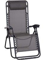 Rainbow Beach Chair outdoor folding sun loungers folding chairs outdoor garden beach Camping Terrace