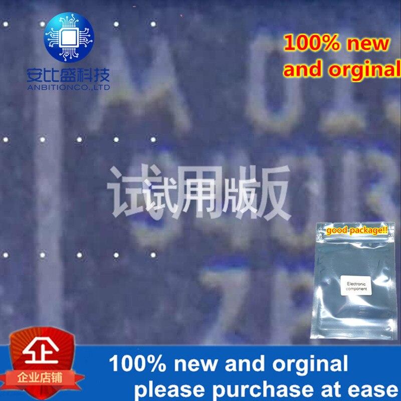 20pcs 100% New And Orginal 1SMB5940B 43V Regulated DO214AA Silk-screen 940B