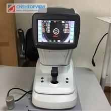 KR-9600 Фирменная Новинка авторефрактометр keratometer офтальмологии в соответствии с указанным-кератометр refractometor