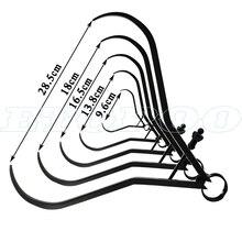 Углеродистая сталь наружный пружинный делитель суппорт быстрая пружинная гайка наружный пружинный кронциркуль делитель инструмент