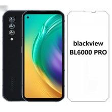 Para blackview bl6000 pro 5g 6.36