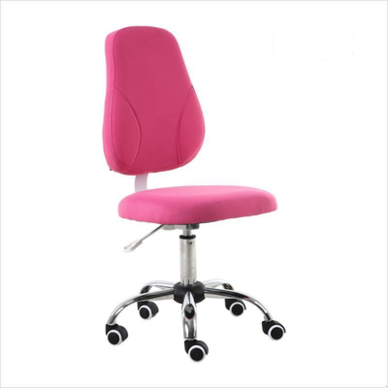 Estudio Dinette Study Pour Mueble Silla Madera For Cadeira Infantil Adjustable Children Chaise Enfant Baby Furniture Kids Chair