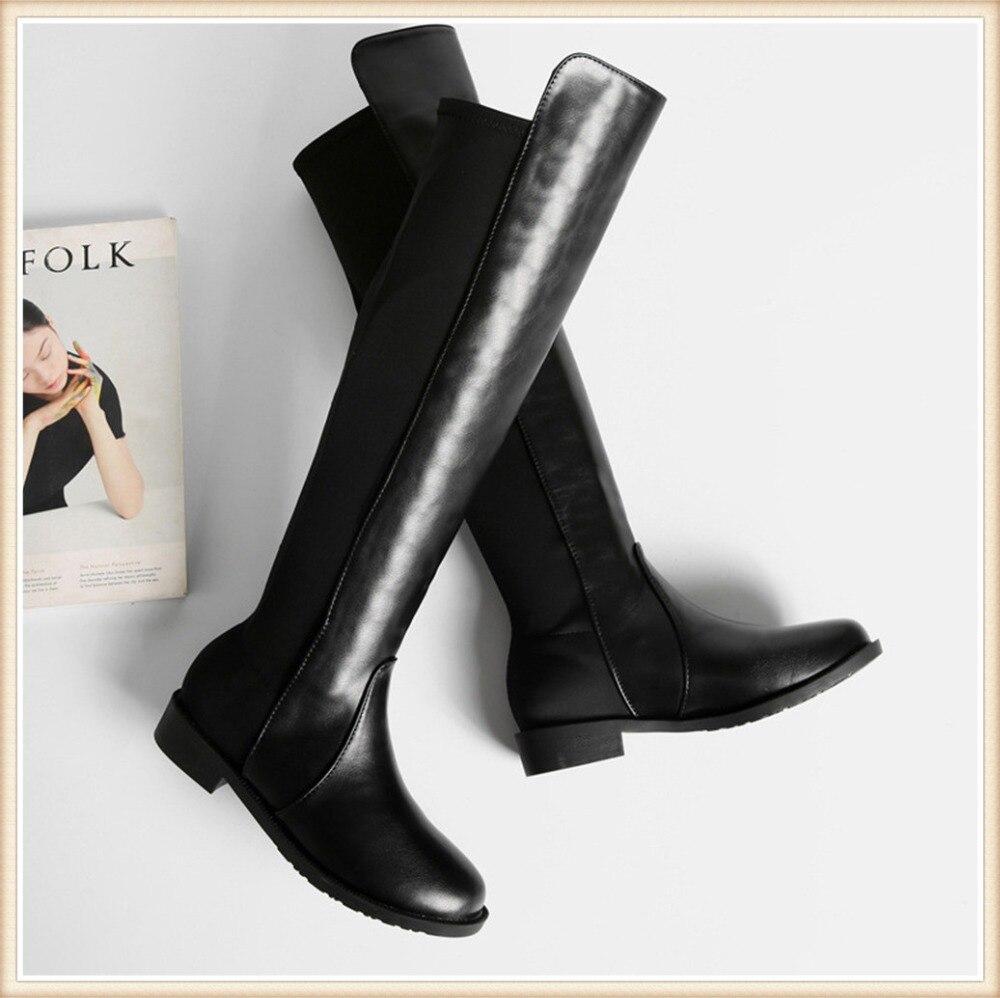 high boots xq7