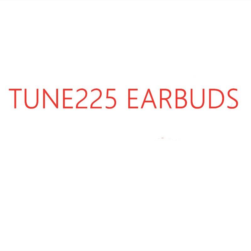 Ja TUNE225 auriculares TWS, inalámbricos por Bluetooth T225 con funda de carga para xiaomi y iphone|Altavoces portátiles| - AliExpress